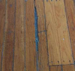 how to fill holes in hardwood floor large medium and small home improvement stack exchange