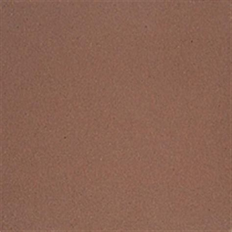 american olean quarry tile gray flash american olean quarry naturals qualityflooring4less