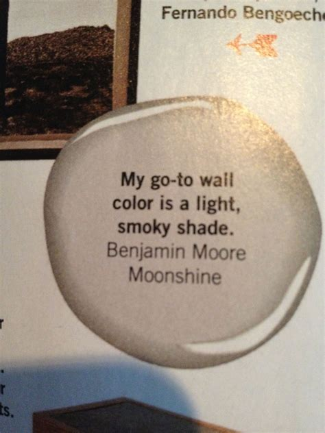 nate berkus go to color paint ideas