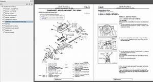 Free Owner Manual Mitsubishi Lancer 2002