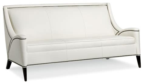 Ivory Leather Sofa And Loveseat by Contemporary Ivory Leather Sofa