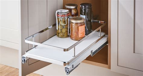 storage solutions for kitchens storage solutions utilise kitchen space well and save 5887