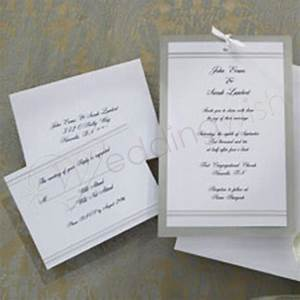 buy wedding invitations kits matik for With buy wedding invitation kits online