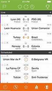 Futbol 24 f24 live now