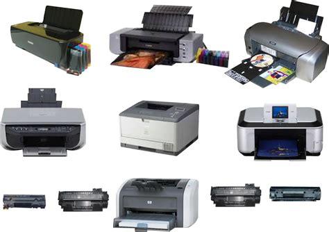 pelangi print service printer panggilan serpong tangerang