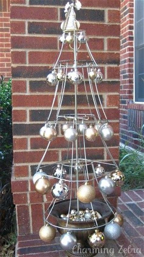 fifty shades xmas tree ornaments 17 best images about xtrees on ornament tree trees and trees