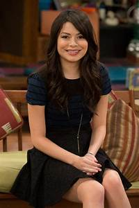17 Best ideas about Miranda Cosgrove Icarly on Pinterest ...