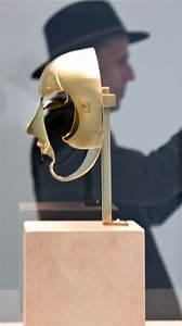 Escultura De Pablo Gargallo   U0026 39 La Kiki De Montparnasse U0026 39