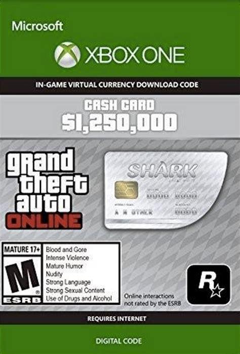 Gta grand theft auto 5 premium edition ::. Xbox Codigo De Gta 5 Juego Digital - Xbox Codigo De Gta 5 Juego Digital / Star Wars Jedi Fallen ...