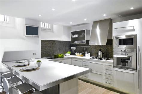 24+ Lovely G Kitchen Design