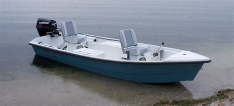Green River Flat Bottom Boat by Research 2012 Stumpnocker Boats 144 Skiff On Iboats