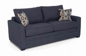 bobs furniture sleeper sofa playscape left arm facing With sectional sleeper sofa bobs