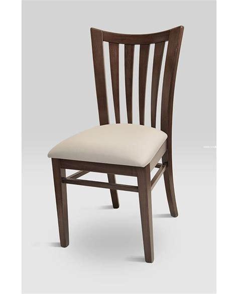 cn 201s florida seating elia italian restaurant chairs