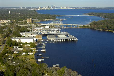 Boat Marinas Jacksonville Florida by List Of Synonyms And Antonyms Of The Word Jacksonville