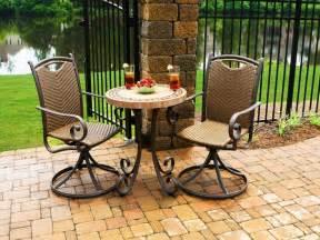 Replacement Slats Garden Bench