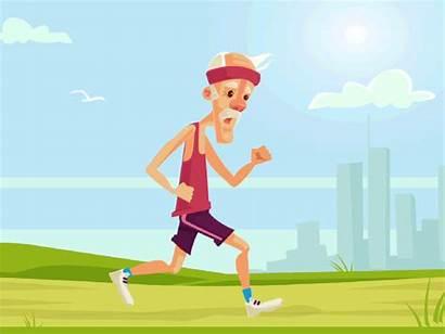 Running Cycle Willes Statistics Mr Dan Imun
