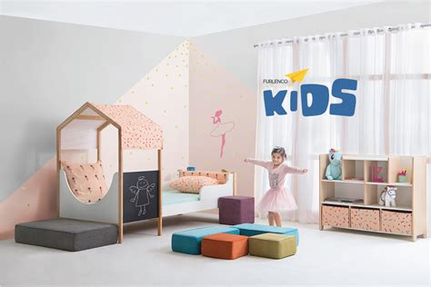 Why Rent Furniture For Kids?  That Feeling Called Home