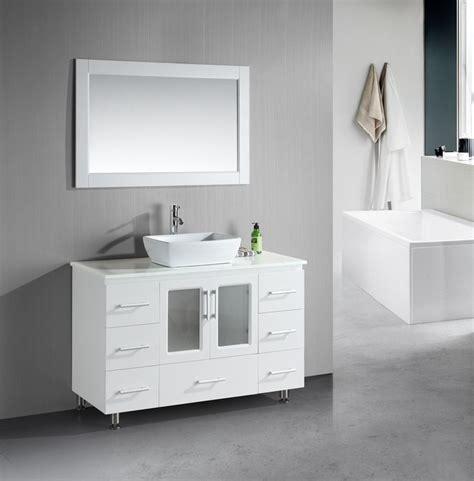36 Vanities For Small Bathrooms by 53 Best White Bathroom Vanities Images On