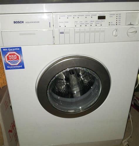 niveau sonore lave vaisselle silencieux mini lave vaisselle bosh clotureruncompte