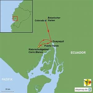 Tage Berechnen Zwischen 2 Daten : ecu 0 26 guayaquil zwischen botanik ornithologie und kultur 2 tage von sommerfern landkarte ~ Themetempest.com Abrechnung