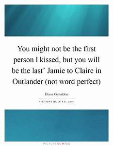 First Person Qu... 1st Person Quotes