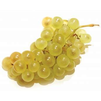 la cuisine des terroirs recettes le raisin présentation production consommation