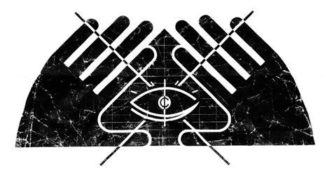 Illuminati Font Czy 2pac 綣yje R 243 綣ne Zagadnienia Na Ten Temat I Wskaz 243 Wki