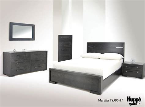 29 best images about bedroom sets by huppe canada on