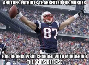 NFL Memes On Twitter QuotRob Gronkowski 9 REC 149 YDS 3