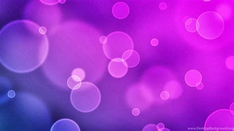 Purple Backgrounds HD Wallpapers Cave Desktop Background