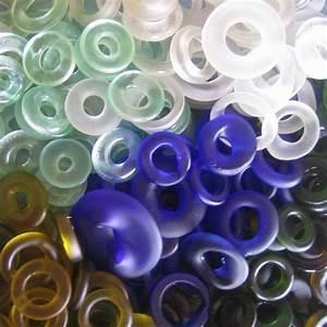 Glasschneider Für Flaschen : die besten 25 flasche schneiden ideen auf pinterest schneiden von glasflaschen schneid ~ Watch28wear.com Haus und Dekorationen