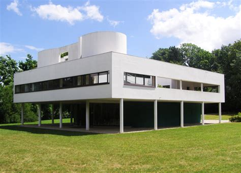 10 Midcentury Modern Homes By Famous Architects That You