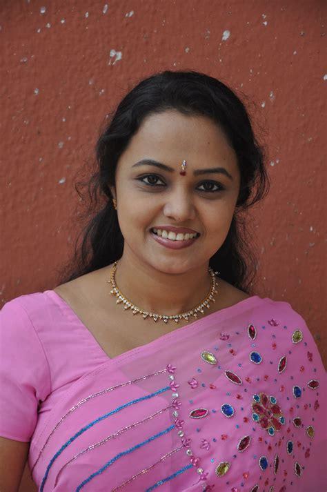Tamil Serials Actress Tv Actress