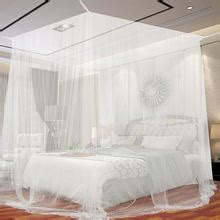 popular hanging canopy bed buy cheap hanging canopy bed