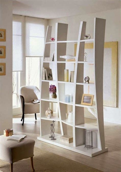 Room Dividers Modern by 23 Best Modern Room Dividers You Ll Diy Design Decor