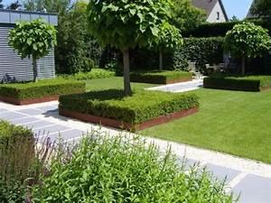 Kosten Pflasterarbeiten M2 : tuin aanleggen kosten hovenier ~ Markanthonyermac.com Haus und Dekorationen