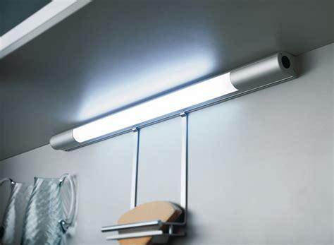eclairage pour meuble de cuisine boston fluorescent cabinet luminaire with switch de