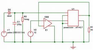 Component Capacitor Symbol Png Clipart Best Rsa Iec