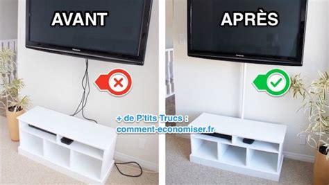 cuisiner du radis noir comment cacher les fils de la tv accrochee au mur 28 images domotique le probl 232 me quot
