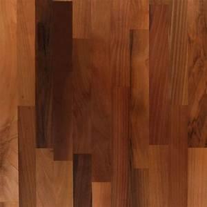 Arbeitsplatte Birke Massiv : arbeitsplatte nussbaum nussbaum arbeitsplatte massiv k chenarbeitsplatte nussbaum worktop ~ Bigdaddyawards.com Haus und Dekorationen