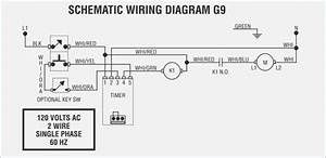 Wiring Diagram Coffee Maker