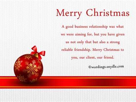Holiday Wishes Quotes For Clients Best Business Card App 2017 Camcard Avery Template Google Docs Photo Album Alternative To Illustration Artist Artboard Illustrator Instructions