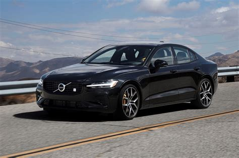 volvo  review price specs  release date