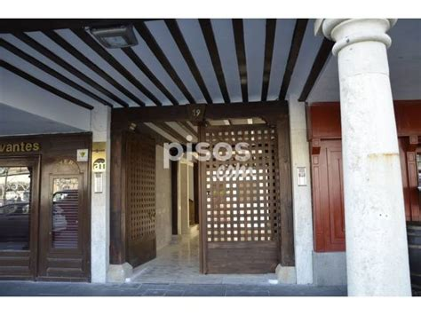 piso en alquiler en alcobendas particulares alquiler de pisos de particulares en la ciudad de alcal 225