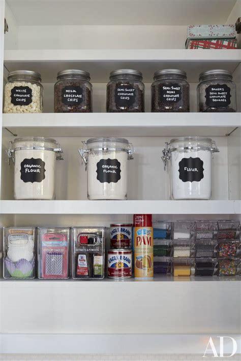 bathroom closet organization ideas image result for khloe pantry kitchen