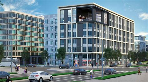 Apartment Finder Chicago Suburbs by The View At Waterfront New Buildings Sk I Architecture