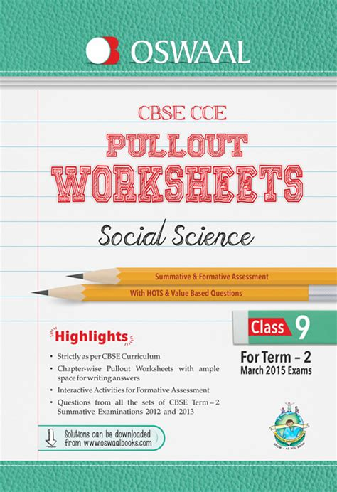 social science worksheets for class 3 cbse cbse class 2