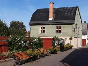 Haus Am Rosarium : s derk ping am g ta kanal tipps und fotos ~ Lizthompson.info Haus und Dekorationen