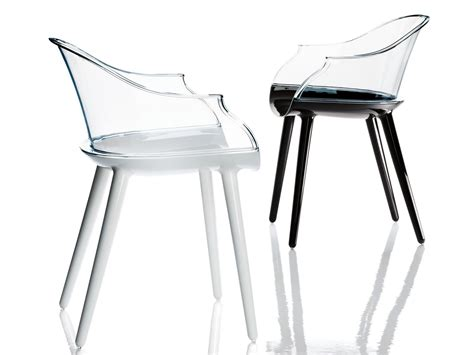 Cyborg Chair By Magis Design Marcel Wanders