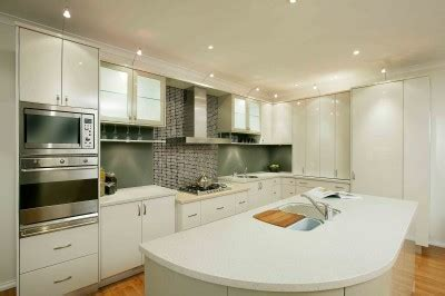 kitchen design perth wa kitchen design kitchen renovations perth wa 4533